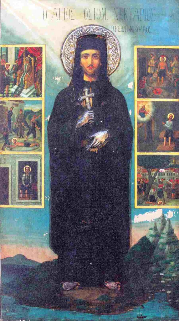 Agios-Neos-Osiomartys-Nektarios-Agiannanitis-03-572x1024